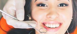 Dental Implants   New York, NY