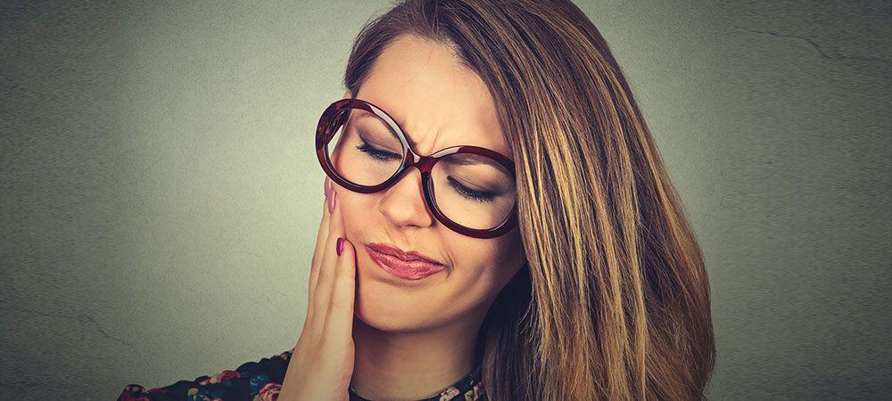 Wisdom Teeth Extraction | New York, NY