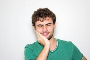 Jaw Surgery for Facial Irregularities