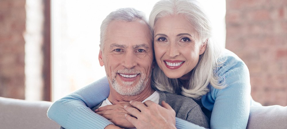 Dental Implants | New York, NY