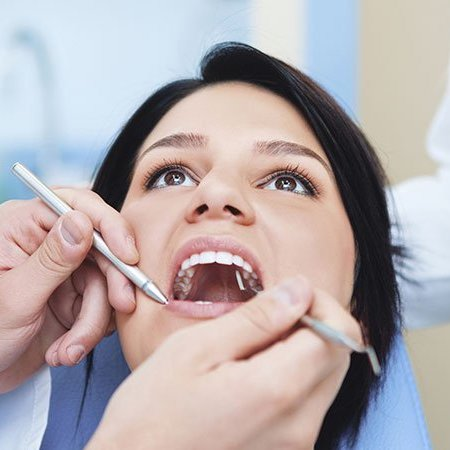 multiple-teeth-extraction-instructions-newyork-2