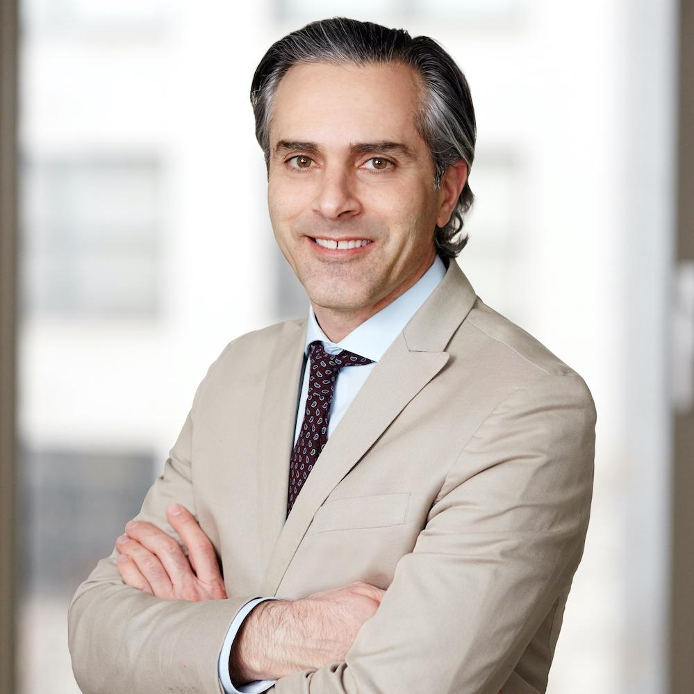 Dr. Majid Jamali